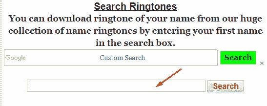 fdmr search box