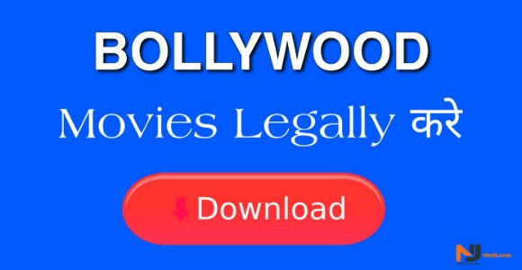 Latest full hd bollywood movies download 1080p free 2020