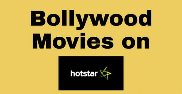 full hd bollywood movies download 1080p on HotStar